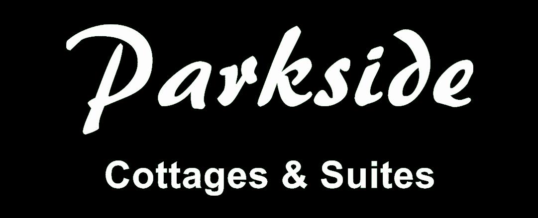Parkside Cottages & Suites